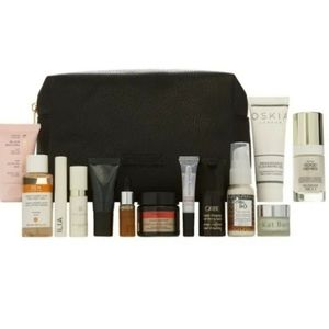 Space NK Apothecary Beauty Products & Cosmetic Bag